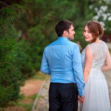 Wedding photographer Marina Karpenko (marinakarpenko). Photo of 11.08.2014