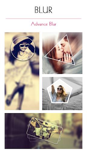 Overshape - Geo Photography 1.3 screenshots 4