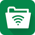 Web PC Suite - File Transfer icon