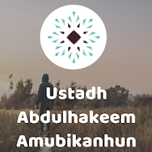 Ustadh Abdulhakeem Amubikanhun dawahBox Download on Windows