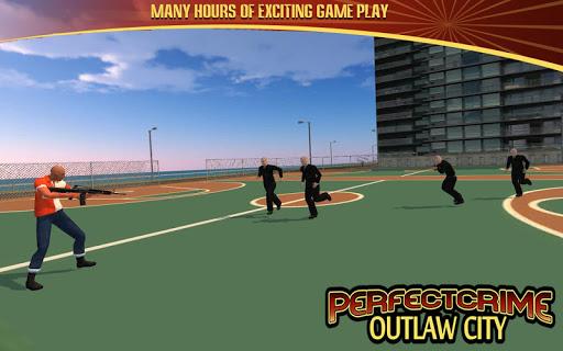 玩動作App|完美的罪行:奧特洛市免費|APP試玩