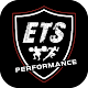 ETS Performance Download on Windows