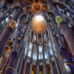 Barcelona 2015 Sagrada Familia_1121_HDR.jpg