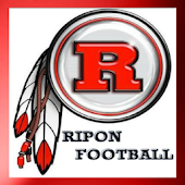 Ripon Indian Football
