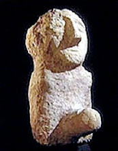 Photo: gobekli tepe