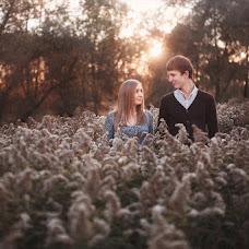 Wedding photographer Pavel Khovpun (PaulNice). Photo of 02.03.2015