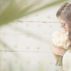 Wedding photographer Valentina Borgioli (ValentinaBorgio). Photo of 13.04.2018