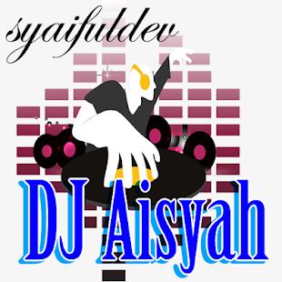 download dj aisyah