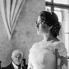 Wedding photographer Elena Tokareva (Eltophoto). Photo of 06.04.2017