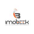 Imobeek