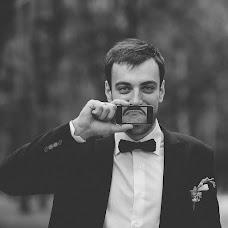 Wedding photographer Alena Kovalenko (Fotoko). Photo of 10.08.2013