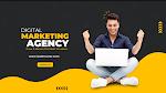 Hire Best Digital Marketing Agency