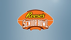 2020 Senior Bowl thumbnail