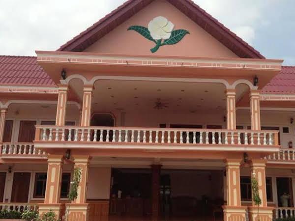 Si Amphone Hotel