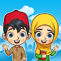 Holy Quran for Children - Reading and Memorizing icon