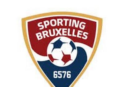 Le Sporting Bruxelles sera coaché par Vito Simone