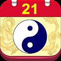 Lich Van Nien - Lịch VN 2021 icon