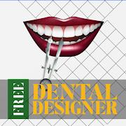 DENTAL DESIGNER