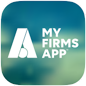 Australian Accountants App