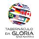 Download Tabernáculo da Glória For PC Windows and Mac