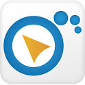 Dr.eye 雲端免費版 icon
