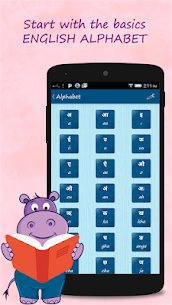 Learn Hindi Quickly FreeApp Latest Version Download For Android and iPhone 6