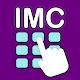 IMC Calculadora Download on Windows