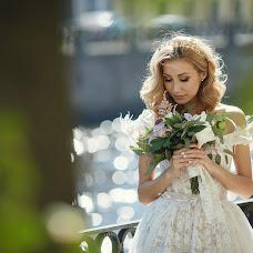 Свадебный фотограф Евгений Тайлер (TylerEV). Фотография от 19.09.2018