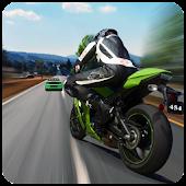 Moto Bike Racer 3D