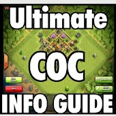 Ultimate COC Strategy Guide
