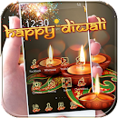 Happy Diwali Theme Deepavali v 1.1.1 app icon