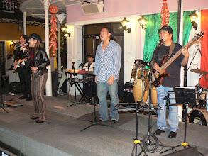 Photo: 17.Macau, Party