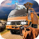 Eid Animal Transport Simulator 3D - Real Parking (game)