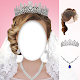 Wedding Hairstyles 2018 Download on Windows