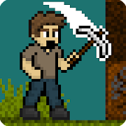 Game Super Miner : Grow Miner APK for Windows Phone