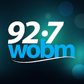 92.7 WOBM Radio - Ocean County Adult Hits Radio
