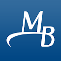Banco Mercantil icon