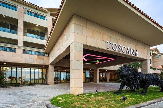 toscana-jeju-hotel