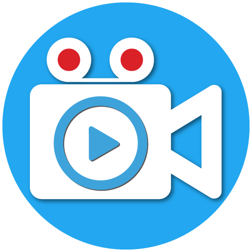 Record Screen: HD Videos & Capture Screen file APK for Gaming PC/PS3/PS4 Smart TV