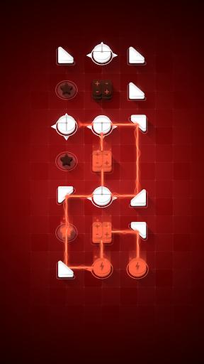 Laser Overload 2 screenshots 6