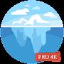 Ocean Wallpapers 4K Pro HD Backgrounds временно бесплатно