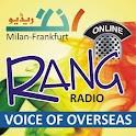 RANG RADIO icon