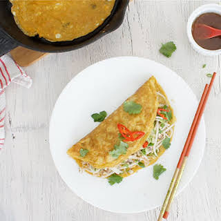 Chinese Omelette Sauce Recipes.