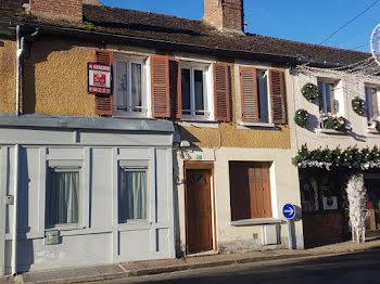 appartement à Héricy (77)