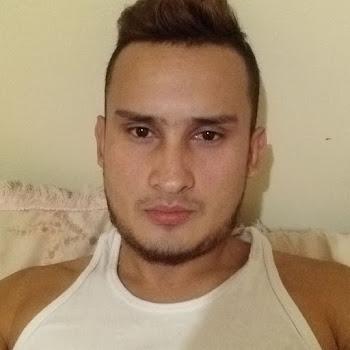 Foto de perfil de jeisonalejo