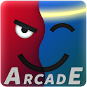 Tiny Blox Arcade icon