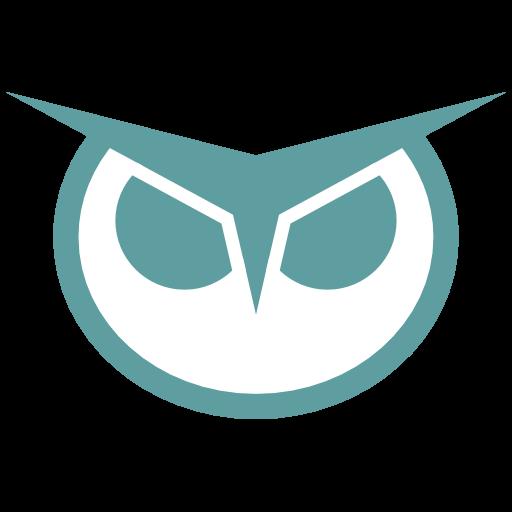 jorgemf avatar image