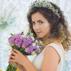 Wedding photographer Codrut Sevastin (codrutsevastin). Photo of 09.07.2018