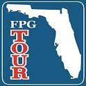 Florida Professional Golf Tour icon