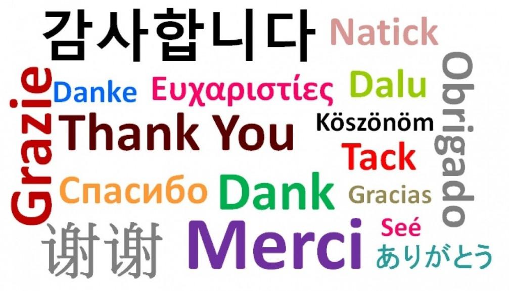 Image result for native language